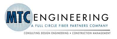 MTC Engineering Logo